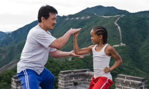 Jackie-Chan-and-Jaden-Smi-006