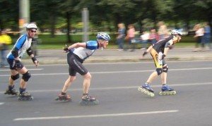Rollerblading-rollerblading-30719067-480-287