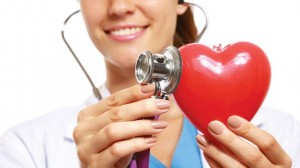 Top-five-healthy-heart-tips-HERO-1f9a81a9-0ccb-4709-83c1-0f677d6d9094-0-640x360