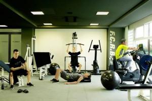 fcrb-gym-bag-2009-ss-1