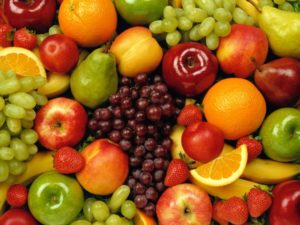 fruits-and-vegetables-safety-use-934934