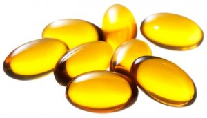 pill-vitamin-e