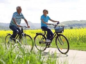 seniors-bikes1
