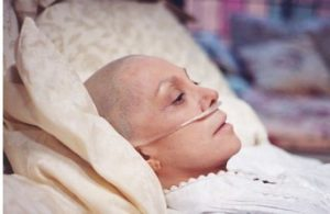 Cancer-insurance-policy