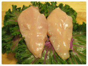Chicken-Breast-Bless-Skinless