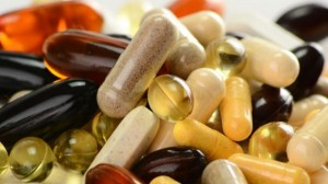 Probiotics-omega-3-and-vitamin-D-dominate-science-headlines-in-2013_strict_xxl