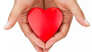 Study-Reveals-Truth-About-Womens-Heart-Disease-Awareness-700x395