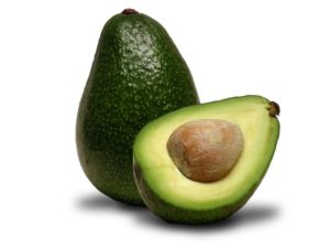 avocado-04