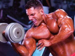 biceps-exercises