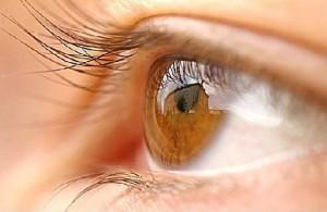 clear-eye