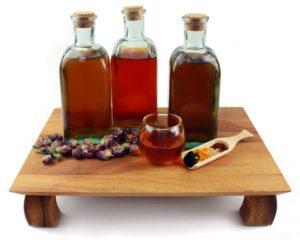 medicinal-vinegar-01