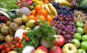 organic-produce