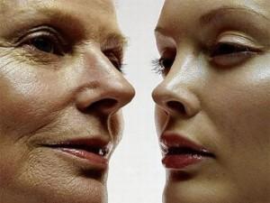 premature_ageing_of_skin_image_title_fqiwq_445x3351