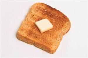 toast1