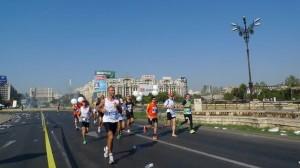 1maraton