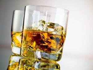 liquor-1221-1280x960