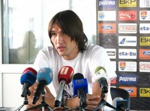 Debut cu stangul pentru Alexa! ACS Poli - FC Vaslui 0-2! VIDEO