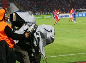 Transilvania Live si Look TV vor transmite meciurile din Liga 1 din sezonul viitor!