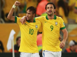 Cea mai scumpa echipa de la CM! Lotul Braziliei valoreaza 514 milioane de euro!