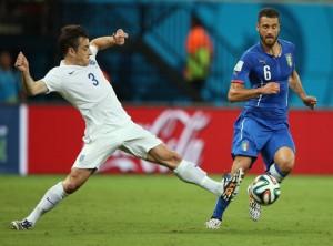 BRITANICII, RAPUSI DE BALOTELLI ITALIA – ANGLIA 2-1! VIDEO2