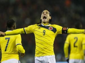 ECHIPA CARE NE-A ELIMINAT DE LA CM A FOST UMILITA! COLUMBIA – GRECIA 3-0! 2