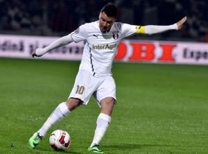 Francezii, ingenuncheati pe Stade Gerland! Lyon – Astra 1-2!